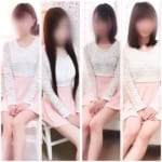 sumi香〜すみか〜(リラクゼーションサロン) セラピスト