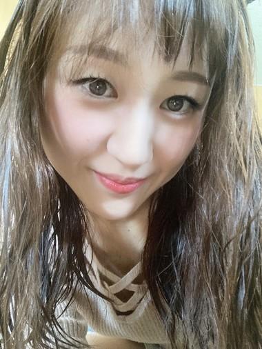 Beauty Heaven〜ビューティーヘブン〜(出張エステ) セラピスト
